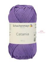 Catania 0113