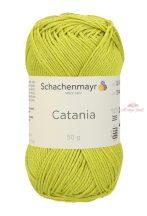Catania 0245
