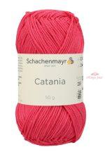 Catania 0256