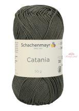 Catania 0387