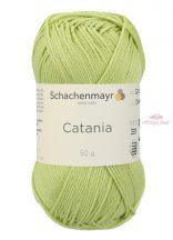 Catania 0392