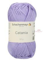 Catania 0422