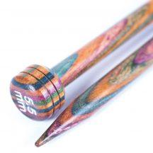 KnitPro SYMFONIE kötőtű 3,5 mm