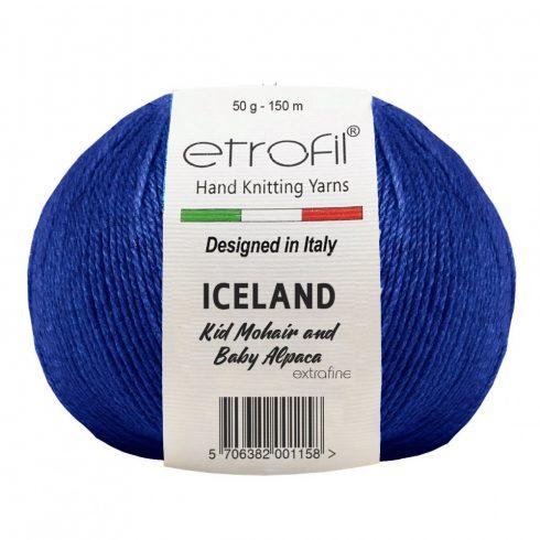 Iceland 70533