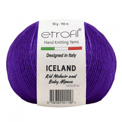 Iceland 70614