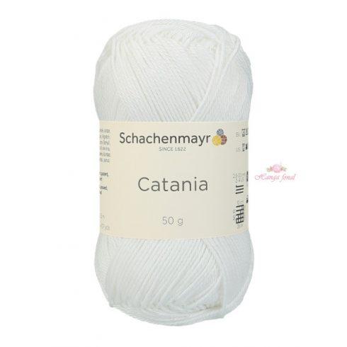 Catania 0106