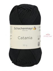 Catania 0110