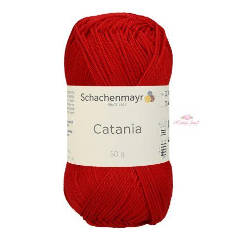 Catania 0115