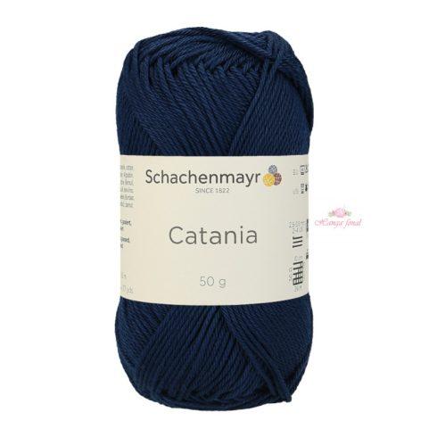Catania 0124
