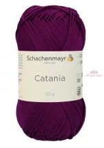 Catania 0128