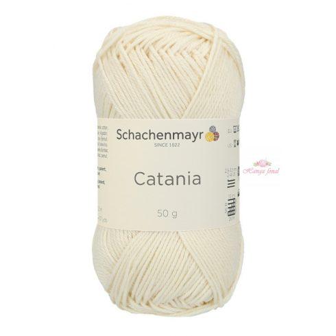 Catania 0130