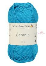Catania 0146