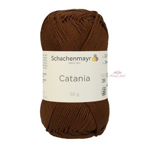 Catania 0157