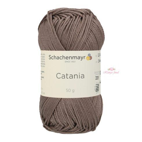 Catania 0161