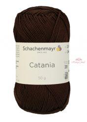 Catania 0162