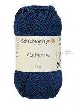 Catania 0164