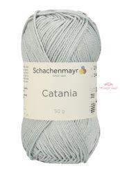 Catania 0172
