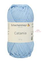 Catania 0173