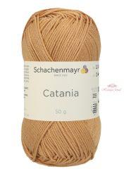 Catania 0179