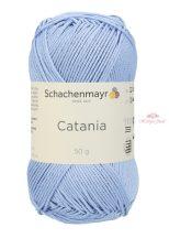Catania 0180