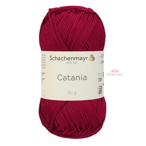 Catania 0192