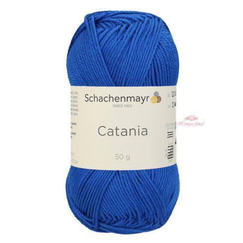 Catania 0201