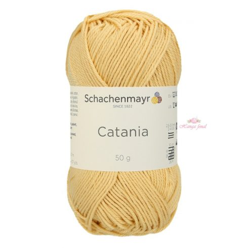 Catania 0206