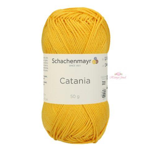 Catania 0208