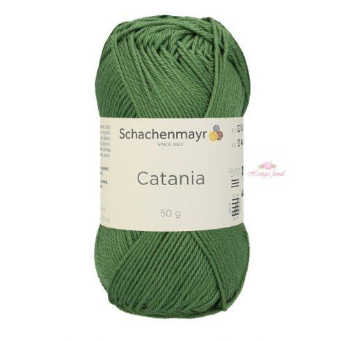Catania 0212