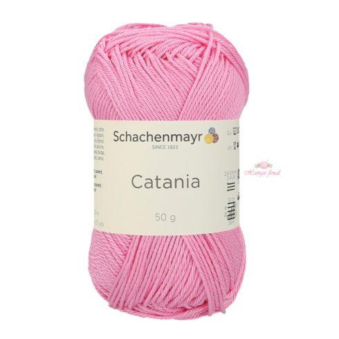 Catania 0222