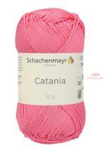Catania 0225