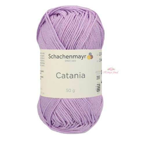 Catania 0226