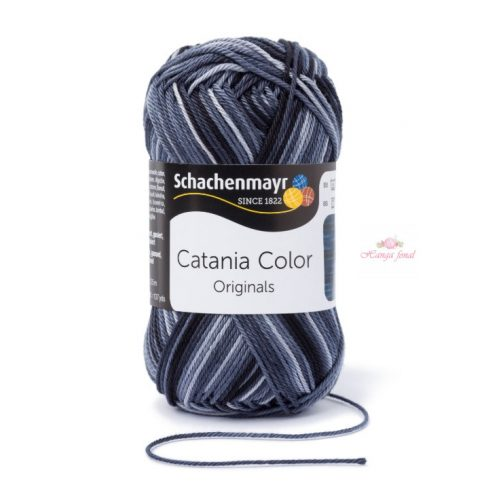 Catania COLOR 229 - marmor