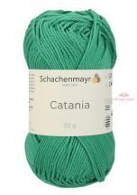 Catania 0241