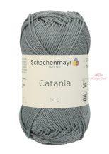 Catania 0242