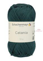Catania 0244