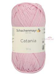Catania 0246