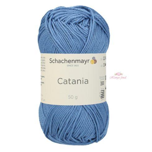 Catania 0247