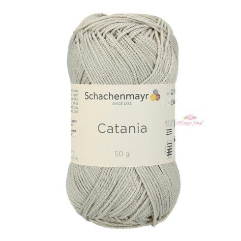Catania 0248