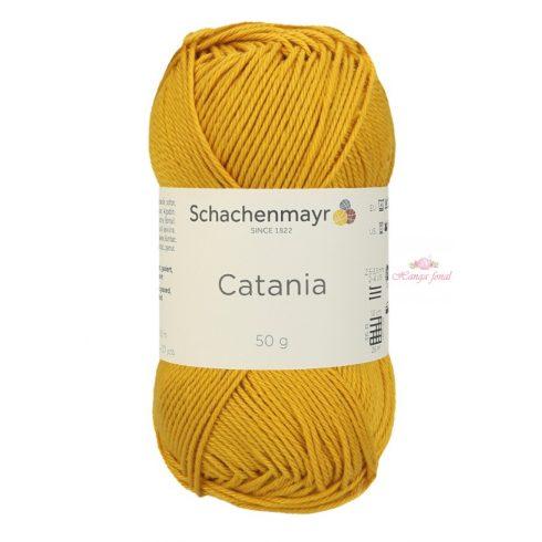 Catania 0249
