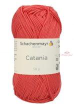 Catania 0252