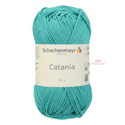Catania 0253