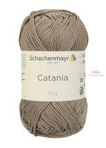 Catania 0254