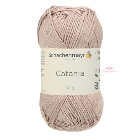 Catania 0257