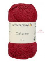 Catania 0258