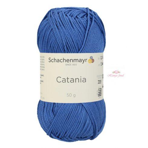 Catania 0261
