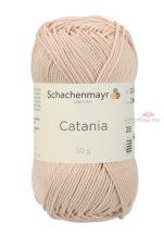 Catania 0263
