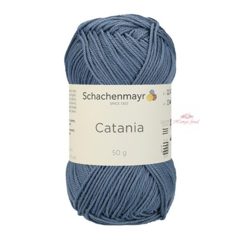 Catania 0269