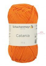 Catania 0281