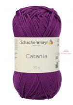 Catania 0282